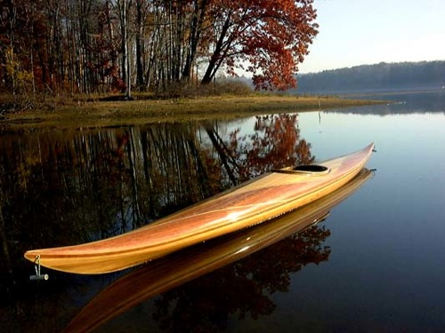 Wood_Kayak.jpg